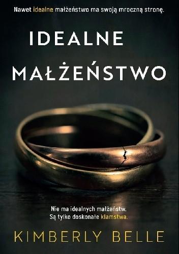Idealne Małżeństwo