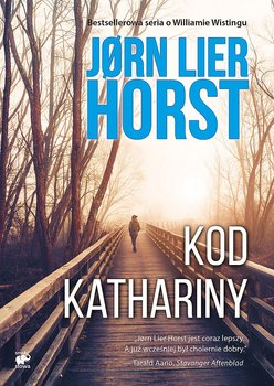 Kod Kathariny